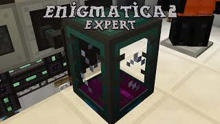 Enigmatica 2 Expert - AWAKENED CORE [E83] (Modded Minecraft) - Самые