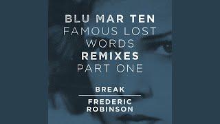 Break It All Apart (Break Remix)