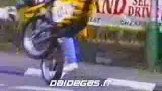 Die besten 100 Videos Isle of Man Historical Bike Crash