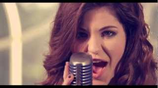 Celeste Buckingham   RUN RUN RUN (Official VideoClip)