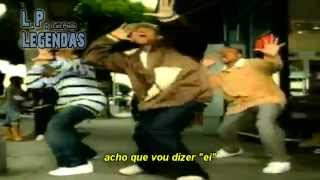 Chris Brown - Yo (Excuse Me Miss) LEGENDADO (PAULINHO)