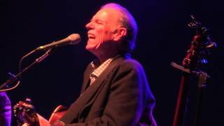 John Hiatt and Lyle Lovett Festy 2015 Have A Little Faith In Me (1080p)HD