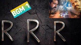 #Ramcharan ,#NTR,#RRR ,# RRR BGM ,#RRR songs....RRR BGM💪💪😎😎