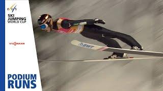 Film do artykułu: Skoki narciarskie online....