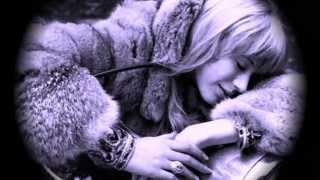"Marianne Faithfull ""Boulevard Of Broken Dreams"""