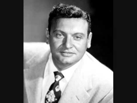 On the Sunny Side of the Street (1946) (Song) by Frankie Laine and Carl Fischer & His Orchestra