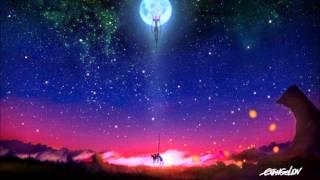 EVA - THANATOS (piano version)