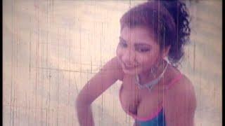 টলোমলো টলোমলো আমারী যৌবন বাই  শিখা  / SHika New HoT B  GARDE SONG