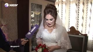 Ənənə Boğçası - Yevlax Toyu  (07.04.2018)