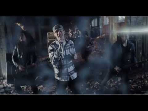 """Witness For Hope """"Welcome Home"""" (Feat Frankie Palmeri) *******OFFICIAL MUSIC VIDEO*****"""