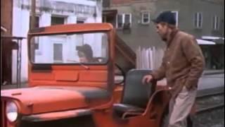 COAL MINER'S DAUGHTER (1980) FULL LENGTH TRAILER