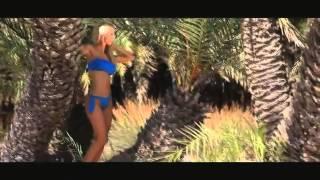 2011 Andreea Balan - Like A Bunny (Uncensured) VEVO HD