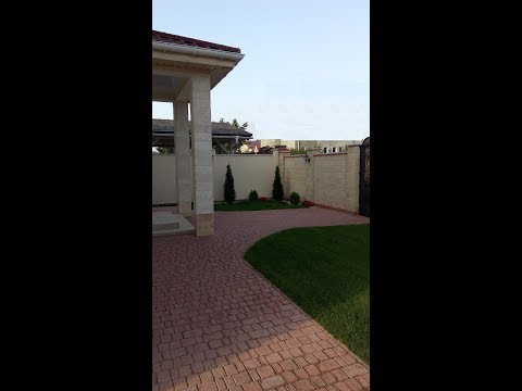 Продаю дом Совиньон-2. Цена 290000 USD видео