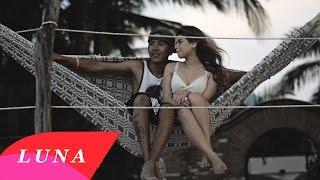 La Dinastia Zapata - Luna - Video Offical