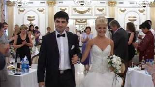 Свадьба, Я невесту украду