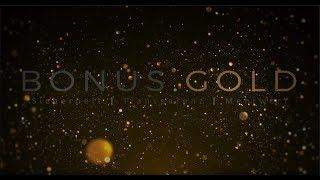 Imagefilm Bonus.Gold