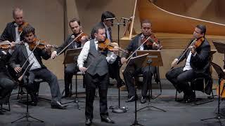 Vivaldi - Outono - Kleberson Buzo