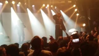 Lil Dicky   Professional Rapper | Live, Amsterdam, 30 Oktober