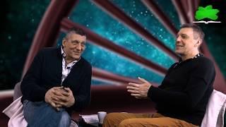 Objawienia i stygmaty.CZY CUDA SĄ MOŻLIWE ? CZ9 – Jacek Sokal i Janusz Sadza