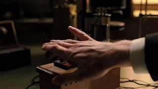 Eine dunkle Begierde - Trailer