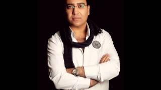 تحميل اغاني اغنية عروسة بحر - للموسيقار محمود طلعت - غناء #غادة رجب MP3