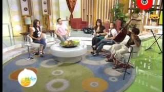 تحميل و مشاهدة Oud Amr Ismail التوبة عزف عمرو إسماعيل غناء شاهيناز MP3