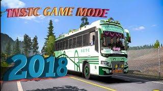 tnstc bus driving game download - मुफ्त ऑनलाइन