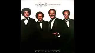 The Chi-Lites - Try My Side Of Love