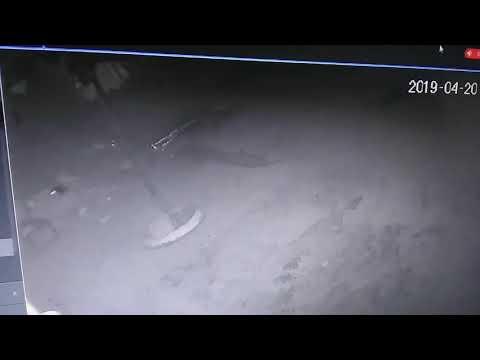 Video di sesso sporco telecamera nascosta