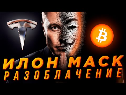 Bitcoin gambling forum