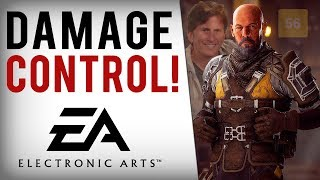 BioWare In Damage Control After Anthem Boycott | Fallout 76 & Red Dead 2 Online Enjoy Less Attention