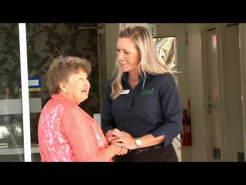 Retirement Villages & Property in Erina, NSW 2250 for Sale