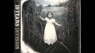 10 Years - 11:00 AM (Daydreamer) - Radio Edit [HQ]
