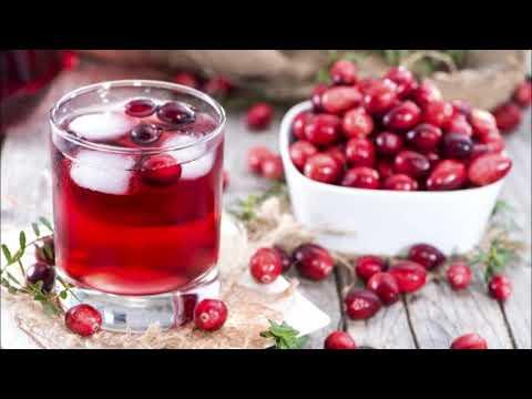 Médicaments pour Arifon de retard de lhypertension artérielle