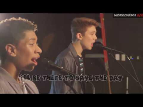 Download Video & MP3 320kbps: One Call Away Karaoke - Videos