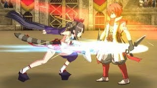 Fuuma Kotarou  - (Fate/Grand Order) - [FGO NA] ~ Fuma Kotaro Solo VS Oni Extermination (Nerofest Expert)