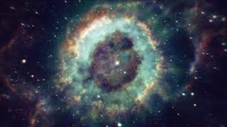 "Moonchild   ""Still Wonder"" (Official Audio)"