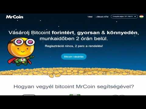 Keressen ingyenes bitcoin felülvizsgálatát