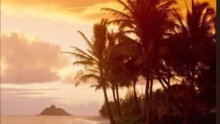 Captain Cook - Szlager ;``Dobry wieczór, Dobranoc``,``Cały Paryż marzy o miłości``  i inne ...