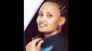 Ethiopian Gospel Songs Rahel Solomon- ተማርኪያለሁ