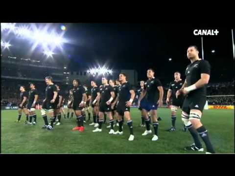 how to watch allblacks v ireland in australia