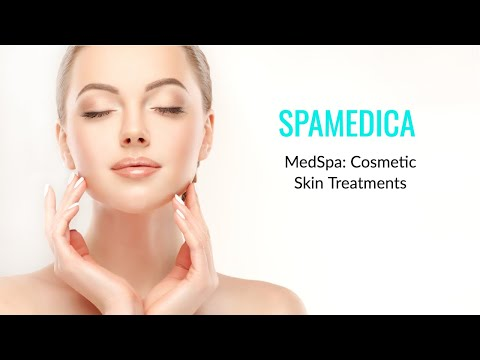 Video Fractora (Facial Treatment) in Toronto