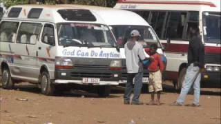 preview picture of video 'MALAWI Faiths Act Expedition - Malaria in Africa, on the ground'