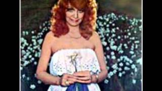 Dottie West- All Night Long