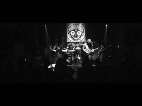 Λ - Lambda - El Sonido Nuevo - Autumn Tour 2014