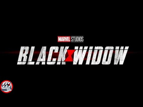 Black Widow Movie (2020) [Explained In Hindi] | SuperHero Talks