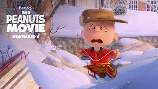 The Peanuts Movie - Featurette
