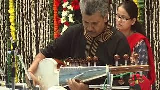 Pt. Narendranath Dhar – Khamaj Gatmala