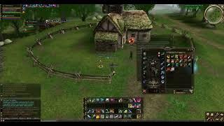 Квесты для рыбалки в lineage 2