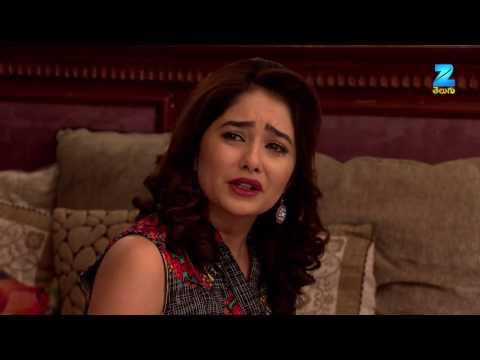 Kumkum Bhagya - Indian Telugu Story - Episode 550 - Zee Telugu TV Serial - Best Scene